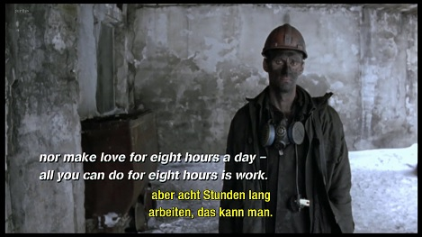 ARTE_Workingmans_Death_Faulkner