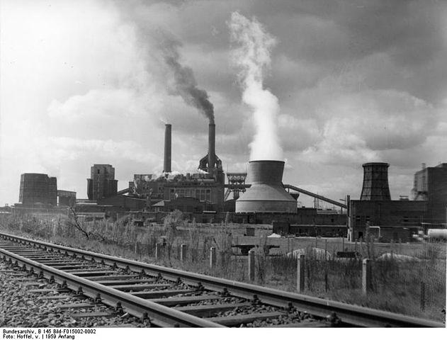 631px-Bundesarchiv_B_145_Bild-F015002-0002,_Moers-Utfort,_Kohlebergbau