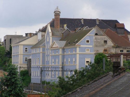 640px-Castle_and_brewery_in_Kolín_2